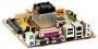 Материнская плата Pegatron IPXPV-D3-DC - Mini-ITX, Intel NM10 Express, 2xDDR3, 5.1 CH, HDA