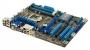 Материнская плата Asus P8H77-V - ATX, LGA 1155, Intel H77, 4xDDR3, 2xPCI-E x16 / 2xPCI-E x1 / 3xPCI, 7.1 CH, HDA