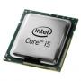 Core i5-2550K LGA1155 OEM