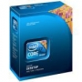 Процессор Intel Core i7-960 BOX BX80601960