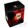 AMD FX-6100 (6100WMGUSBOX)