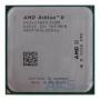 AMD Athlon ™ II X3 455 (ADX455WFK32GM)
