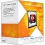 AMD 4100 (4100WMGUSBOX)