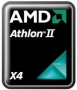 AMD Athlon II X4 651K BOX
