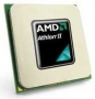 AMD Athlon II X3 450 BOX ADX450WFGMBOX