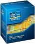 Процесор Intel Core i5-3550 Box