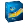 Intel Core i5-3570K BOX
