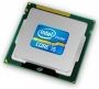 Intel Core i5-2310 CM8062301043718 Tray