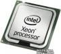 Xeon E5-2620 2GHz/15MB (BX80621E52620) S2011 BOX