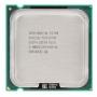 Процессор Intel Pentium Dual-Core E5700 3.0Ghz Tray (AT80571PG0802M)