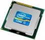 Процессор Intel Core i7-2700K - 3.5 ГГц, LGA 1155, 4-х ядерный, Sandy Bridge, 32 нм, 95 Вт