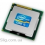 Intel Core i5-2320 3.0Ghz 1+6Mb tray