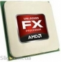 AMD X8 FX-8120 (3.1ГГц, 8МБ/ 8МБ, 95Вт, AM3+, Cooling Fan) Box
