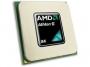 Процессор FM1 AMD Athlon II X4 651K OEM (3.0 ГГц, 4Мб)