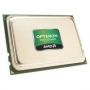 CPU AMD Opteron 64 X12 6234
