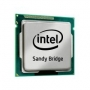 CPU Socket 1155 Core i3 2120T