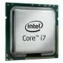 Core i7-3820 LGA2011 OEM