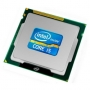 Core i5-2400 LGA1155 BOX
