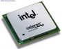 CPU Intel Socket 1155 Celeron G440 (1.60GHz/1Mb) tray