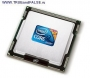 CPU Intel Socket 1155 Core i3-2100 (3.10GHz/3Mb) tray