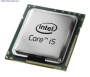 CPU Intel Socket 1155 Core i5-2500 (3.30GHz/6Mb) tray