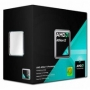 AMD Athlon II X4 631 box (AD631XWNGXBOX) FM1, 2.6Ghz, L2:4096KB, 4 core(s), 32nm, 100W
