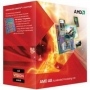 Процесор AMD A8-3850 X4 Socket FM1 2.9GHz 4MB 100W box