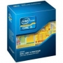 Процесор Intel Core i5-2550K 3.40GHz LGA1155 BOX