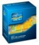 Процессор Intel Core i5 3450S (BX80637I53450S) BOX