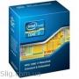 Процесор Intel Core™ i7 3770K (BX80637I73770K) s1155, 4 ядра, 3.50GHz, DMI 5 GT/ s, 650 MHz, L2: 4x256KB, L3: 8MB, 22nm, 77W, BO