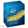 Процессор IntelliTrac Core™ i7 2700K (B623I72700K)