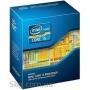 Процесор Intel Core™ i5 3550 (BX80637I53550) s1155, 4 ядра, 3.30GHz, DMI 2.5 GT/ s, 650 MHz, L2: 4x256KB, L3: 6MB, 22nm, 77W, BO