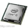 Процессор IntelliTrac Core™ i5 2400 (BX80623I52400)
