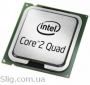 Intel Quad-Core Q8400 2.66Ghz 4Mb_cache/ FSB1333, 95Wt, 45nm,
