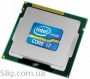 Intel Core i7 2600 3.4Ghz 8Mb tray
