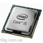 Intel Core i5 2500k 3.3Ghz 6MB tray