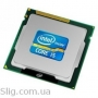 Intel Core i5 2500 3.3Ghz 1+6Mb tray
