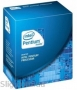 Intel Core G620 2.6Ghz 3Mb tray