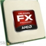 Процесор AMD FX-4170 (FD4170FRGUBOX) AM3+, 4 ядра, 4, 2GHz, нема, 4MB, L3: 8MB, 32nm, 125W, BOX