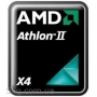 Процессор AMD Athlon ™ II X4 641 (AD641XWNGXBOX)