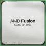 Процессор AMD A6-3650 (AD3650WNGXBOX)