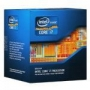 Процессор Intel Core i7-3770S 3.10 GHZ BOX BX80637I73770S
