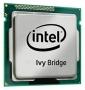 Процессор S1155 Intel Core i5 - 3470 OEM (3.2 ГГц, 6Мб, Quad-Core, 22nm)