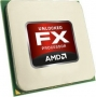 ЦПУ AMD FX-6200 3.8Gh 14MB 6xCore BullDozer 125W sAM3+ Unlocked Multiplier FD6200FRGUBOX