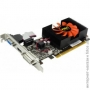 Palit PCI-E GeForce GT440 1024Mb, 128bit, DDR3 (GeForce GT440 (1024MB DDR3)/NEAT440NHD01-1085F)