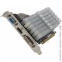 Gigabyte PCI-E GeForce GT610 1024Mb, 64bit, DDR3 (GV-N610SL-1GI)