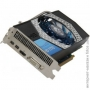 HIS PCI-E Radeon HD7770 1024Mb, 128bit, DDR5 (H777QN1G2M)