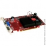 VTX3D PCI-E Radeon HD6670 2048Mb, 128bit, DDR3 (VX6670 2GBK3-H)