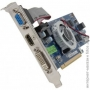 Gigabyte PCI-E Radeon HD5450 1024Mb, 64bit, DDR3 (GV-R545-1GI)