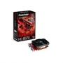 VC PowerColor AX6670 2GBK3-H 2GB DDR3 128 bit, 800 MHz/1333 MHz, PCIE 2.1, D-Sub, DVI, HDMI